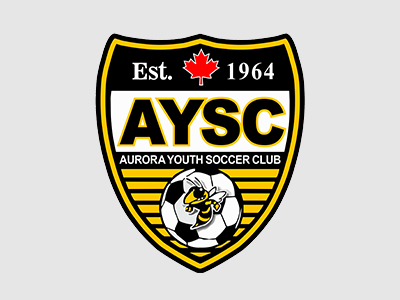logo-AURORA-YOUTH---SOCCER-CLUB