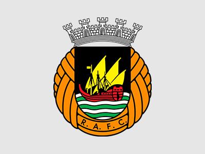 logo_rioave
