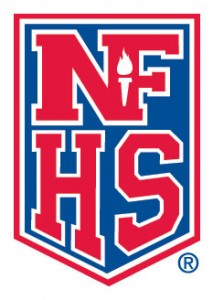 NFHS-Small-Logo-color-Website